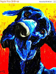 Great Dane Home Decor 14 Best Great Danes Images On Pinterest Dog Art Dog Stuff And Dogs