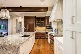 kitchen stunning kitchens remodeling contractor new home builder