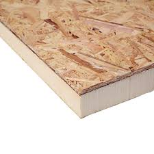 insulated decking board for flat roofs eco deck 2 4m x 1 2m x