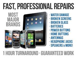 android phone repair android phone tablet repair hyannis cape cod mobile device