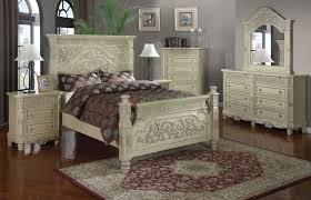 Luxury Modern Bedroom Furniture Luxury Bedroom Furniture Vivo Furniture