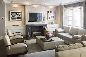 small living room ideas with tv small living room with fireplace ideas tv lounge best interior