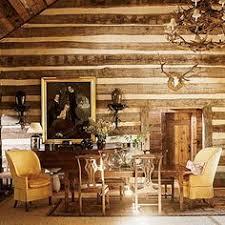 log home interior walls faux log cabin interior walls interior ideas