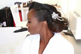 julianna e news short hair bn bridal beauty julianna s stunning santorini wedding edee beau