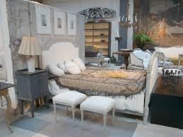 swedish interiors by eleish van breems the swedish floor swedish wallpaper velvet linen