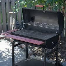 Backyard Grills Walmart - best 25 walmart charcoal grill ideas on pinterest weber bbq