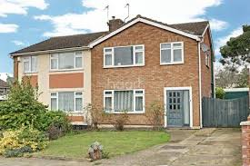3 Bedroom Houses For Sale In Colchester Search 3 Bed Houses For Sale In Co4 Onthemarket