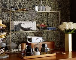 Wallpaper Interior Design Best 25 Modern Wallpaper Designs Ideas On Pinterest Modern