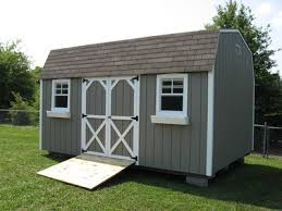 Backyard Storage House Outdoor Sheds And Storage Buildings Of Nashville Tn
