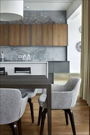 Corian Price Per Square Metre Corian Countertop Thickness Ceasarstone Countertops In A Modern