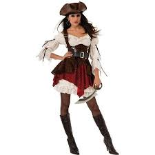 258 halloween fall images costumes costume