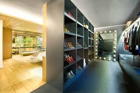 gallery of bajo comercial convertido en loft egue y seta 5
