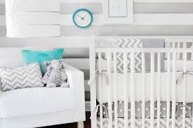 Baby Boy Bedroom Design Ideas Modern And Contemporary Baby Boy Bedroom Ideas With Minimalist