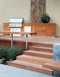Patio Grill Design Ideas by 100 Patio Grills Built In Outdoor Kitchen Island Options