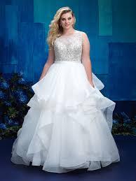 hawaiian themed wedding dresses wedding dresses for hawaiian or themed wedding www