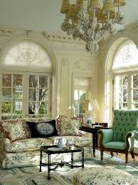 Elegant Home Interior Design Pictures 305 Best Classic Home Decor Images On Pinterest Home