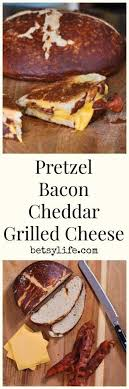 213 best Grilled Cheese Sandwiches images on Pinterest