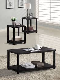 acme coffee table u2013 4 popular designs chosen in reviews