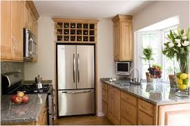 ideas for a small kitchen space small space kitchens ideas more eye catching inoochi
