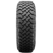 Best Sellers Federal Couragia Mt 35x12 50x17 Amazon Com Falken Wildpeak Mt01 All Terrain Radial Tire 35x12