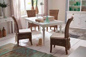 Hotel Dining Room Furniture T777 Dining Table 180cm Bali Exports Furniture