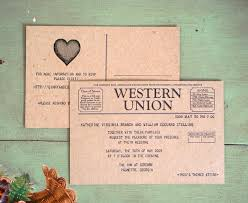 telegram wedding invitation i want a destination wedding with telegram invites roaring