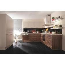 k che einzelelemente einbauküche einbauküchen kitchens