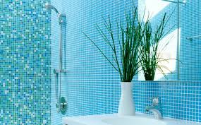 blue bathroom tiles ideas blue bathroom ideas light blue and blue bathroom decor