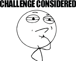 Challenge Fails Meme 27 Best Rage Faces Images On Rage Faces Challenge