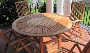 Round Patio Table Covers by Table Amusing Round Outdoor Table Perth Terrific Round Patio