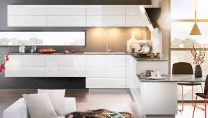 avis cuisines mobalpa cuisine mobalpa modele de cuisine meubles rangement