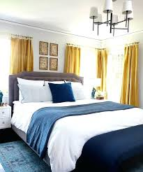 bedroom makeover on a budget bedroom makeover on a budget bedroom makeover on a tight budget