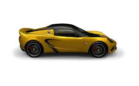explore lotus elise range lotus cars