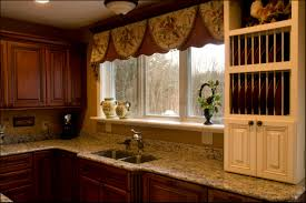 kitchen granite countertops ideas kitchen so diy awesome wide remarkable plank block
