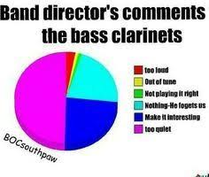Clarinet Player Meme - clarinet memes band geeks amino