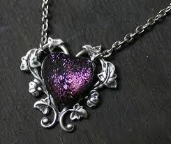 purple heart necklace images 246 best purple heart images my heart purple jpg
