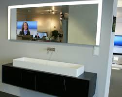 fernseher für badezimmer fernseher fur badezimmer fernseher im badezimmer images fernseher