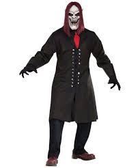 halloween vampire costumes vampire demon costume men halloween costumes