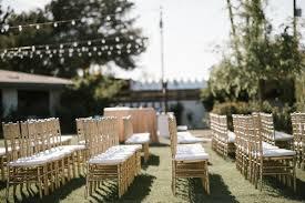 backyard wedding venues arizona s backyard wedding and event venue