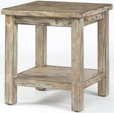 Small End Tables Best 25 Small End Tables Ideas On Pinterest Small Table Ideas