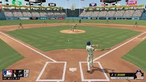 home r b i baseball 17