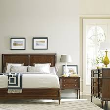 stanley bedroom furniture stanley furniture vintage bedroom furniture collection bed bath