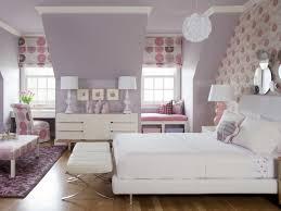 Beautiful Bedroom Ideas Beautiful Bedroom Decoration 23576 Bedroom Ideas