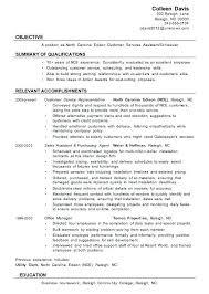 entry level social work resume hitecauto us