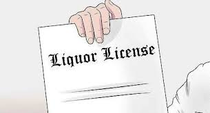 how to apply for liquor license in delhi government yojana