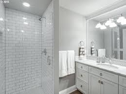 all white bathroom ideas gray white bathroom best gray bathrooms ideas on restroom ideas half