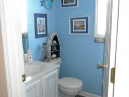 bath set ideas image of nautical theme bathroom accessories cool