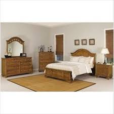 Cymax Bedroom Sets Lovely Discontinued Bassett Bedroom Furniture Image Inspirations