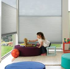 hunter douglas doctorblind custom blinds shades shutters