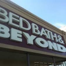 bed bath and beyond murfreesboro bed bath beyond 11 photos 13 reviews kitchen bath 5830